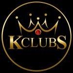 KClubs