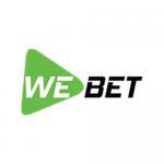 Webet