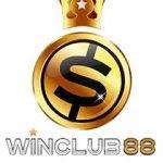 Winclub88